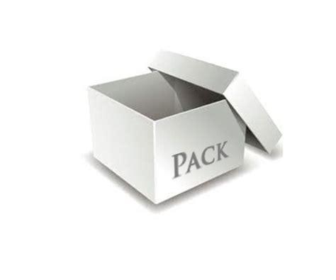 pack de imagenes random hu 233 rfanos literarios packs especiales