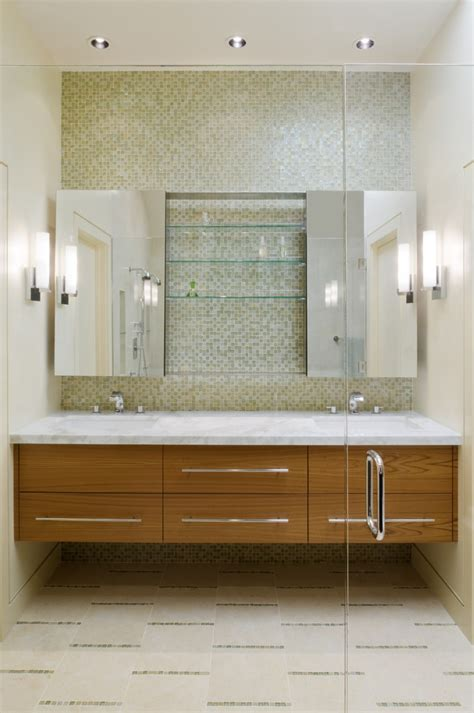 cabinets dressing room wall cabinet design ideas