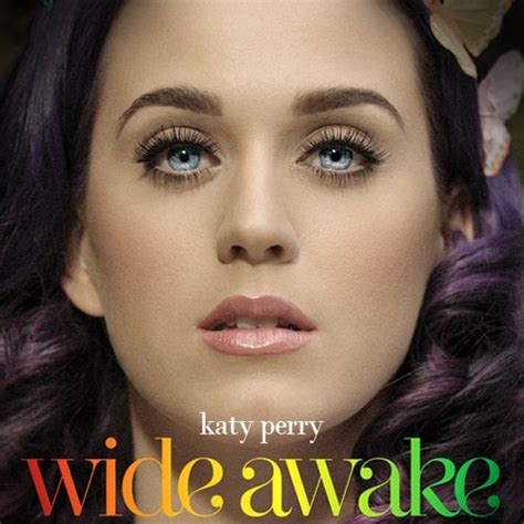 wide awake testo wide awake testo la traduzione ed il karaoke della