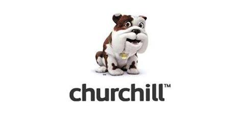 churchill house insurance phone number for churchill car insurance 0843 658 0892