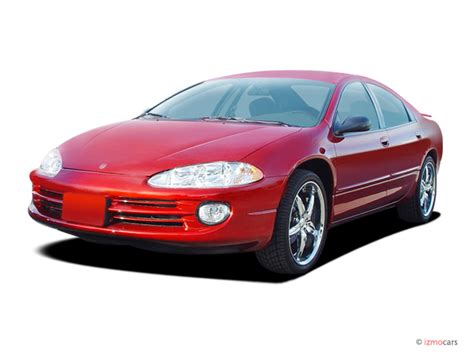car maintenance manuals 2002 dodge intrepid electronic toll collection new and used dodge intrepid prices photos reviews specs the car connection