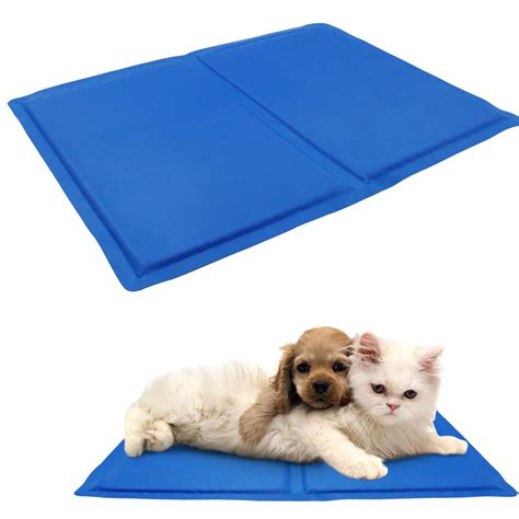 cooling dog bed popular cooling gel dog bed buy cheap cooling gel dog bed
