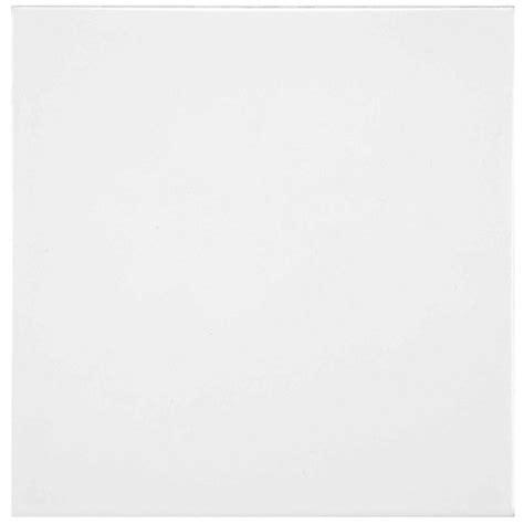 white ceramic floor tiles bathroom peenmedia com