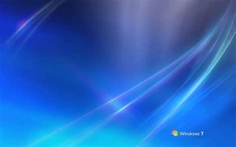 themes for windows 7 high quality windows se7en wallpapers set 2 noobslab ubuntu linux