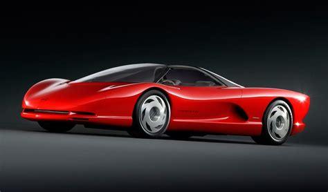 future corvette future corvette c8 autos post