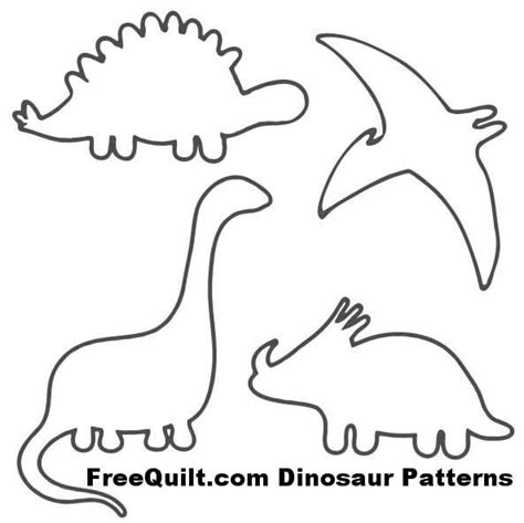pin the on the dinosaur template pin the on the dinosaur template 90 best beau coup