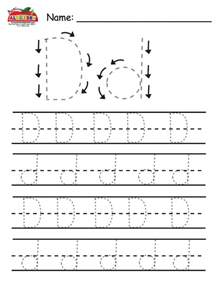 letter d worksheets image search results preschool