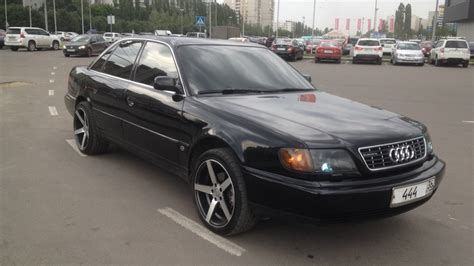 where is audi a6 made audi a6 made in usa drive2