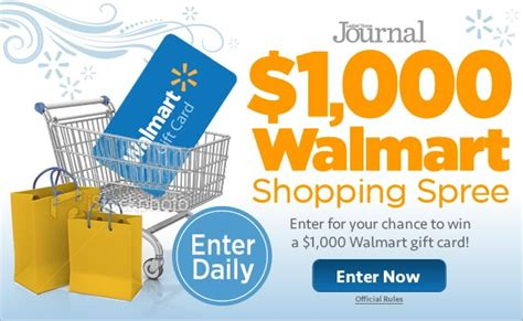 Ladies Home Journal Daily Sweepstakes - cheap is the new classy north carolina lifestyle blogger and mom blogger