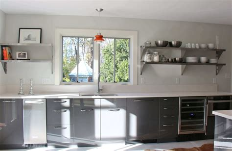 expert design llc ikea kitchen design planning installation expert