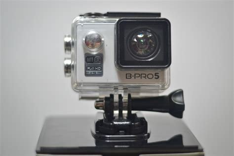 Limited Edition Brica B Pro 5 Alpha Edition Combo Hd 1080p Wif jual brica b pro 5 alpha edition bandung juara