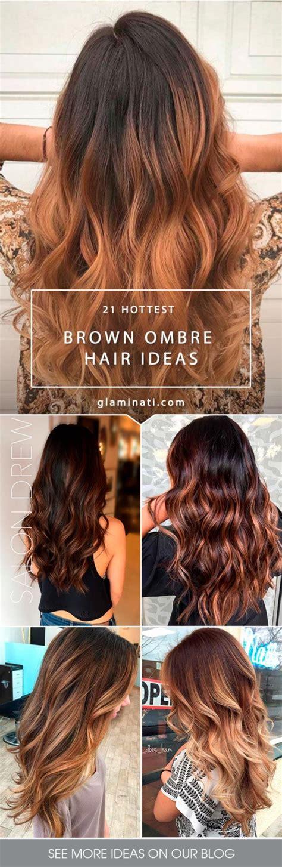 acnl hair opposite gender best 25 brown ombre hair ideas on pinterest