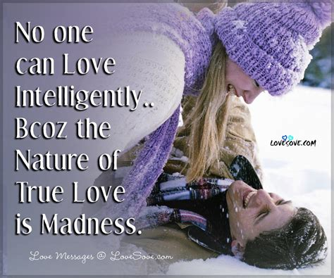 Images Of Love Couple With Quotes In English | english love quotes couple quotesgram