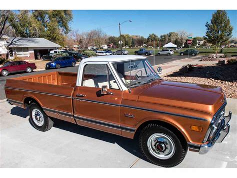 71 gmc truck for sale 1971 gmc for sale classiccars cc 978388