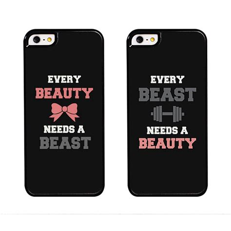 Iphone For Couples Popular Matching Iphone Cases For Couples Buy Cheap
