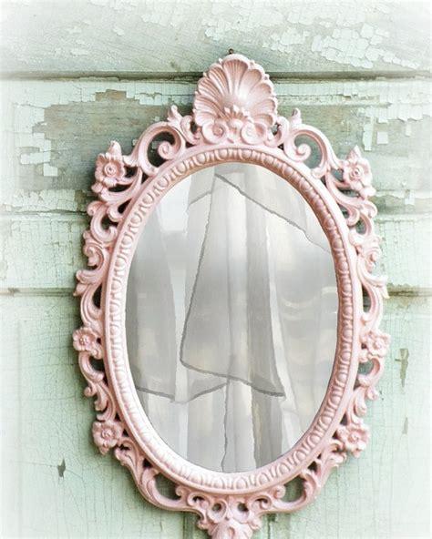 cornici per specchi fai da te cornici fai da te per specchi cornici fai da te per