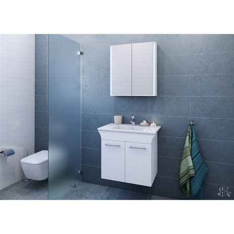 pvc bathroom cabinets 100 pvc bathroom cabinets download bathroom cabinet