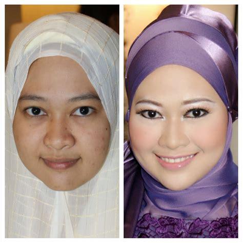 Make Up Pengantin Di Bogor rias pengantin bogor makeup pesta