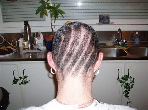 Essayer Une Coupe De Cheveux En Ligne Gratuit by Essai De Coupe De Cheveux Avec Ma Photo Janice Morris