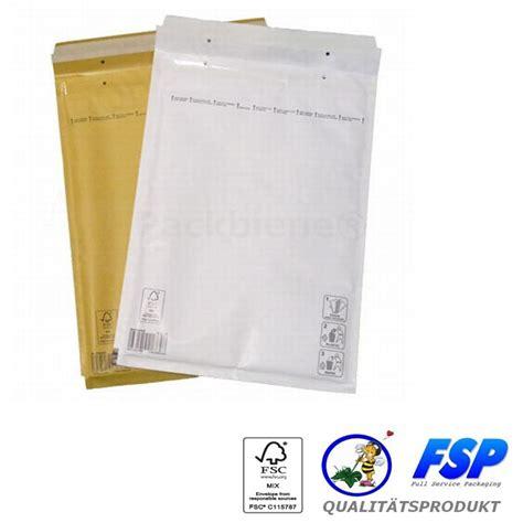 Porto Schweiz Maxi Brief 200 Arobiene 174 Eco G 7 Weiss Luftpolster Versandtaschen Post Maxi Brief Porto Ebay