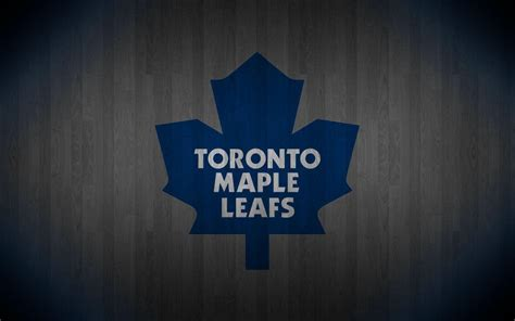 toronto and the maple leafs a city and its team books toronto maple leafs backgrounds wallpaper cave