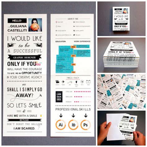 Modelo Curriculum Original Idea De Curriculum Vitae Original Vii Modelo Curriculum