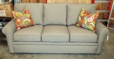 rowe dalton sofa rowe dalton sofa smileydot us