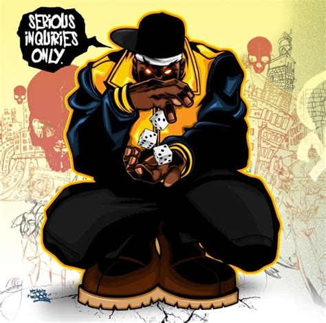 Kaos Captain Costume An3c 39 best miami kaos images on miami and comic
