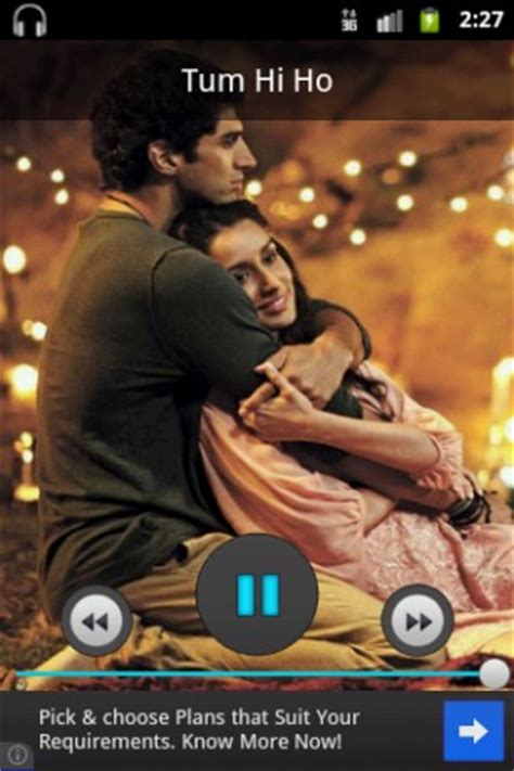 themes ringtone bollywood latest bollywood love ringtone app for android