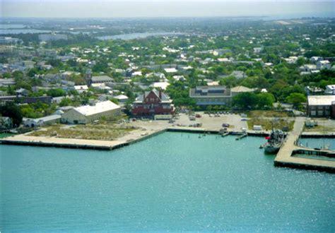 pier b key west florida memory old key west naval base pier quot b quot with