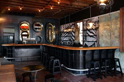 bar designs striped bar haldane martin