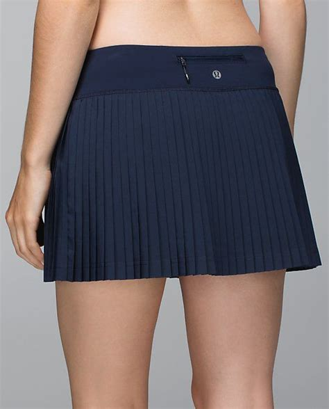 Lululemon Kitchen by 26 Best Images About Lululemon Pleat To Skirts On