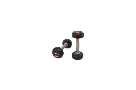 Barbell 3kg hastings 3kg professional dumbbell set for sale at helisports