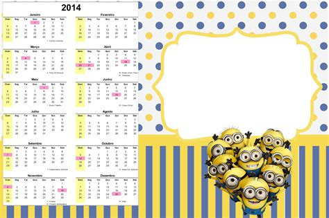 printable minion stationery minions free printable party stationery is it for