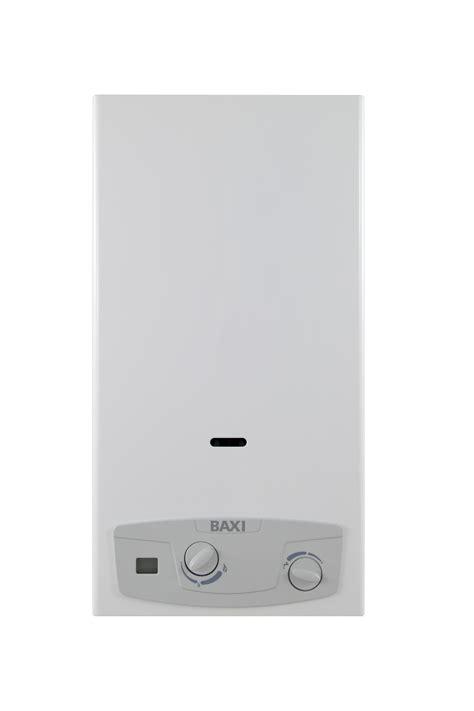 scalda acqua istantaneo per doccia scaldacqua elettrici istantanei idee di design per la casa
