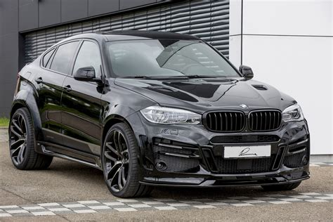 pictures of the bmw x6 bmw x6 tuning wallpapers images photos pictures backgrounds