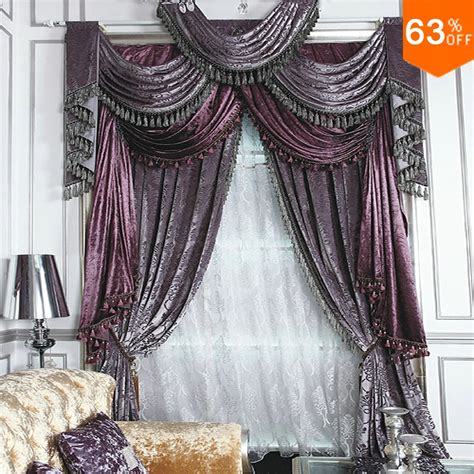 purple silver curtains popular purple silver bedroom buy cheap purple silver