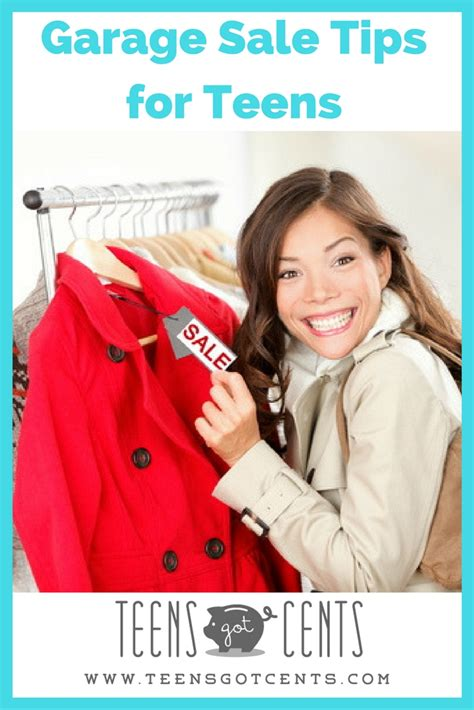 Garage Saling Tips by Shopping With Garage Sale Tips