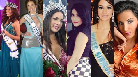 las reinas de africa 6 reinas de marcadas por la tragedia youtube
