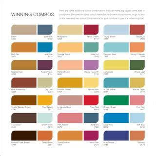 Asian Paints Apcolite Book of Colours by Asian Paints
