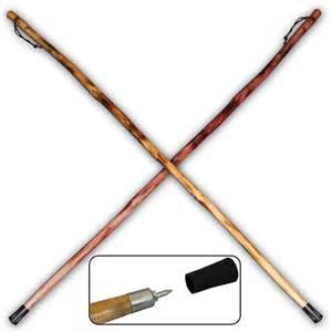 stick design hand carved design wood walking hiking hike stick cane