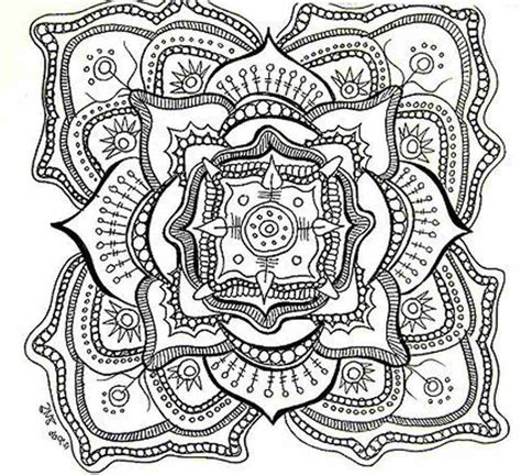 difficult coloring pages difficult coloring pages for adults to and print
