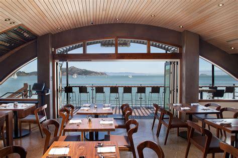 Barrel House Tavern In San Francisco Idesignarch Interior Design Architecture
