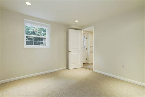basement for rent in rockville md and clean basement in