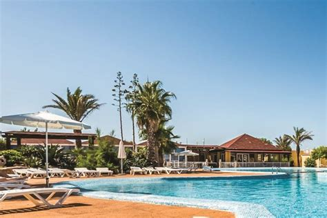 appartments menorca menorca mar apartments calan bosch hotels jet2holidays