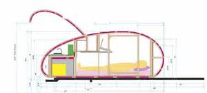 Teardrop Trailer Plans Free Free Teardrop Trailer Plans Blueprints Submited Images
