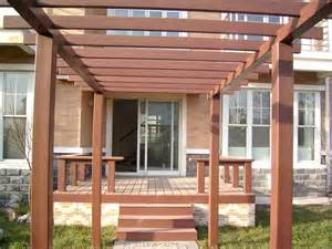 Affordable Pergola Kits by 1000 Ideas About Pergolas For Sale On Pinterest Pergola