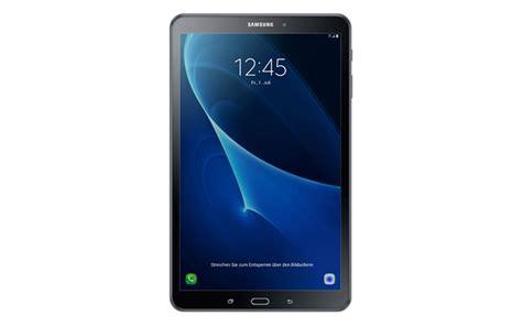 Samsung Galaxy Tab A 10 1 2016 samsung lance la galaxy tab 10 1 233 dition 2016