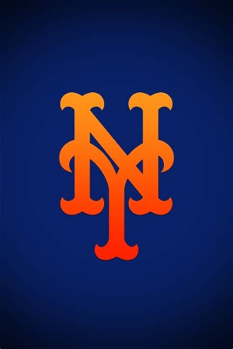 New York Mets Wallpaper Iphone All Hp prove your fandom with new york mets browser themes and