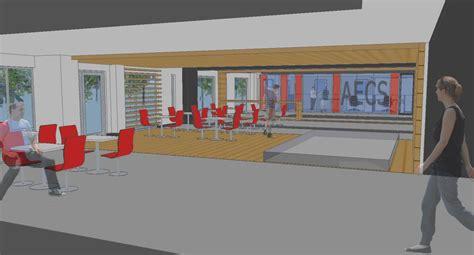 Pavillon 5 Cegep Sherbrooke by Des Nouvelles Du Chantier Du Pavillon 6 C 233 Gep De Sherbrooke